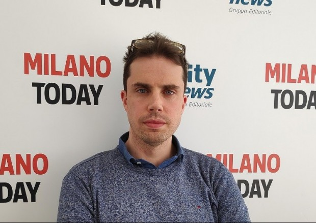 Alessandro Rovellini-Citynews