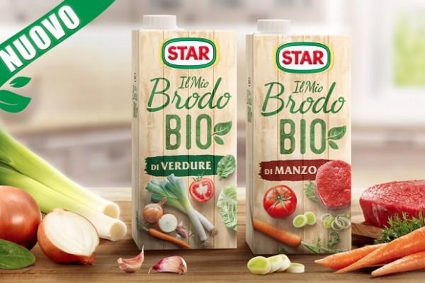 Brodo_star-bio