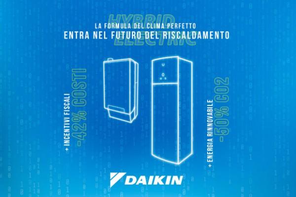 Daikin-Campagna-ADV-La-Form