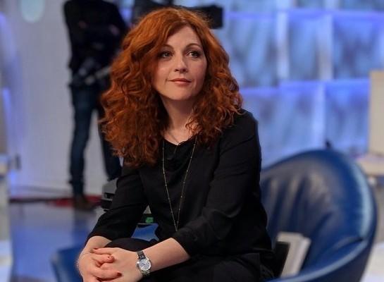 Daniela Sciarra
