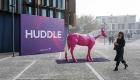 Huddle 2019