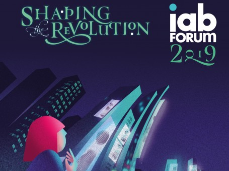 IAB Forum 2019