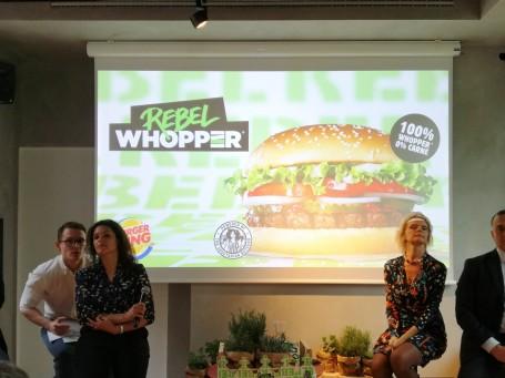 burger king-rebel whopper