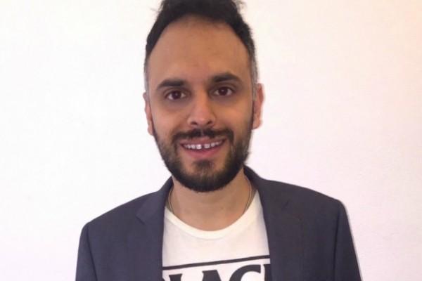 Massimiliano Squillace-entire digital