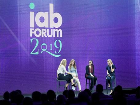 Iab-Forum-2019--Apertura-Day-2