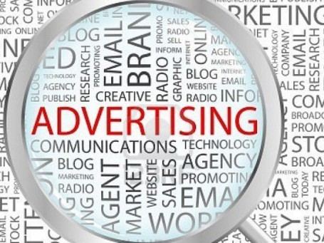 Investimenti-pubblicitari