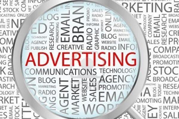 Investimenti-pubblicitari-a