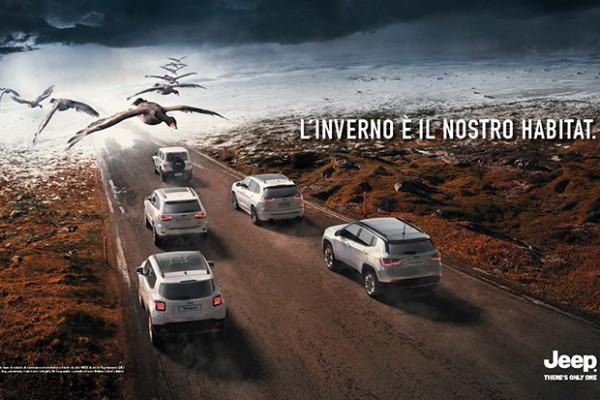 Jeep-Inverno-Leo-Burnett-Torino