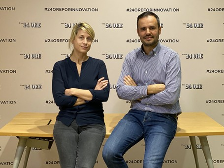 Lab24-Laura-Cattaneo-Luca-Salvioli