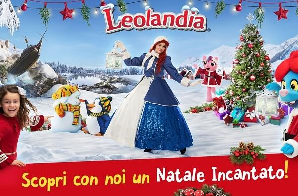Leolandia_Natale-2019