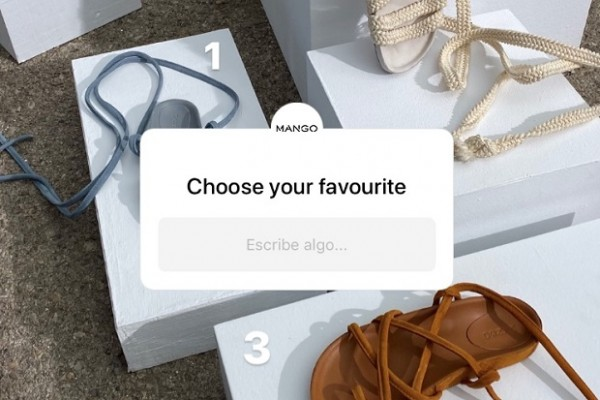 Mango_Your-choices-make-us