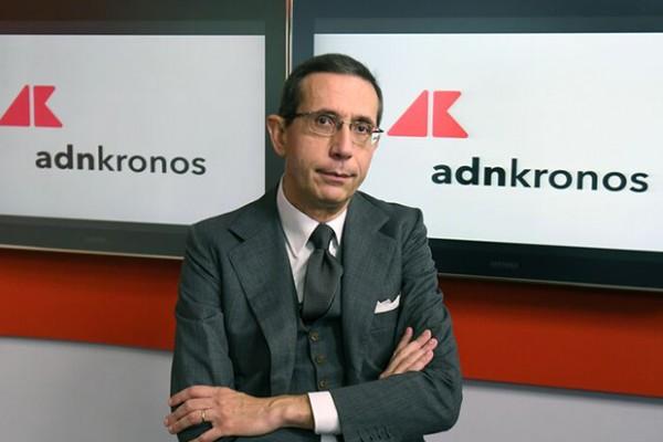 Pietro-Giovanni-Zoroddu-adnkronos