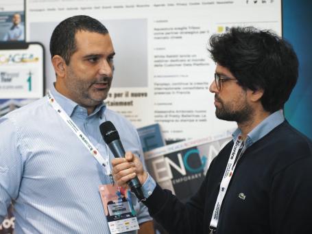 iab forum 2019-evolution adv