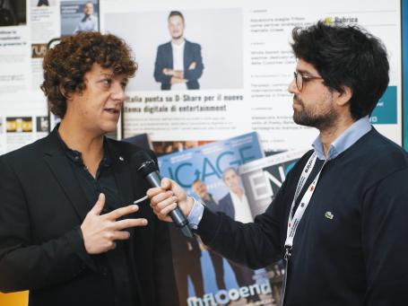 polignano-iab forum 2019