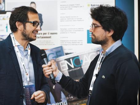 iab forum 2019-mancini-waze