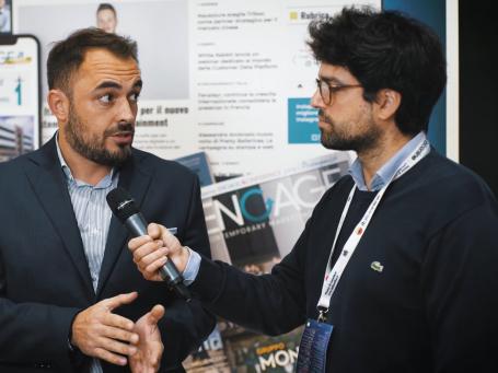 iab forum 2019-ciaopeople