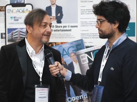 iab forum 2019-4w marketplace