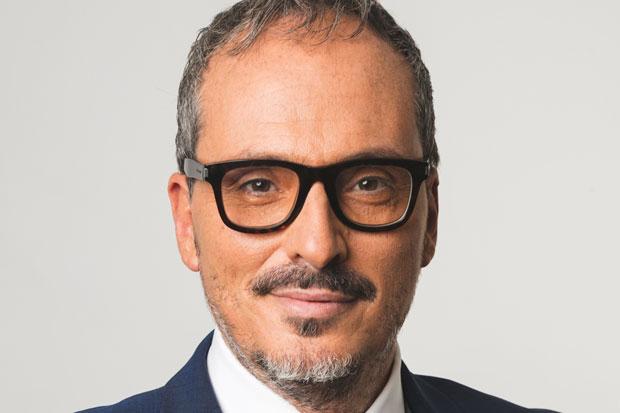 Marco Titi