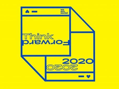 WAS_ThinkForward_2020