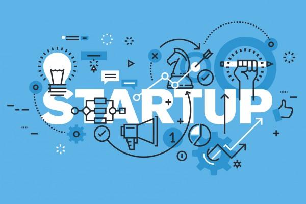 startup-webperformance
