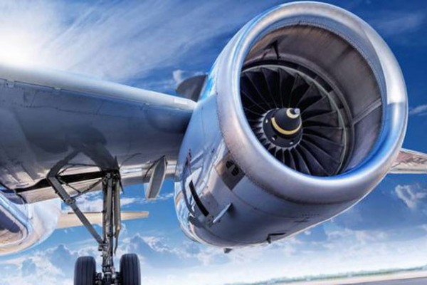 aerei-marche