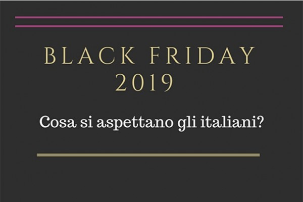 black-friday-19-3