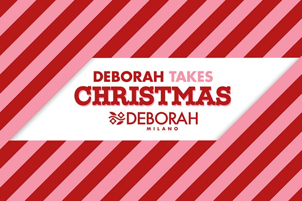deborah-takes-christmas