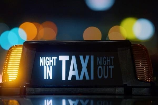 estee-lauder-taxi