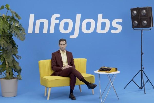 infojobs