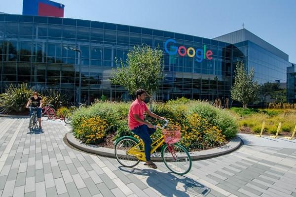 Google multata in Francia per abuso posizione dominante