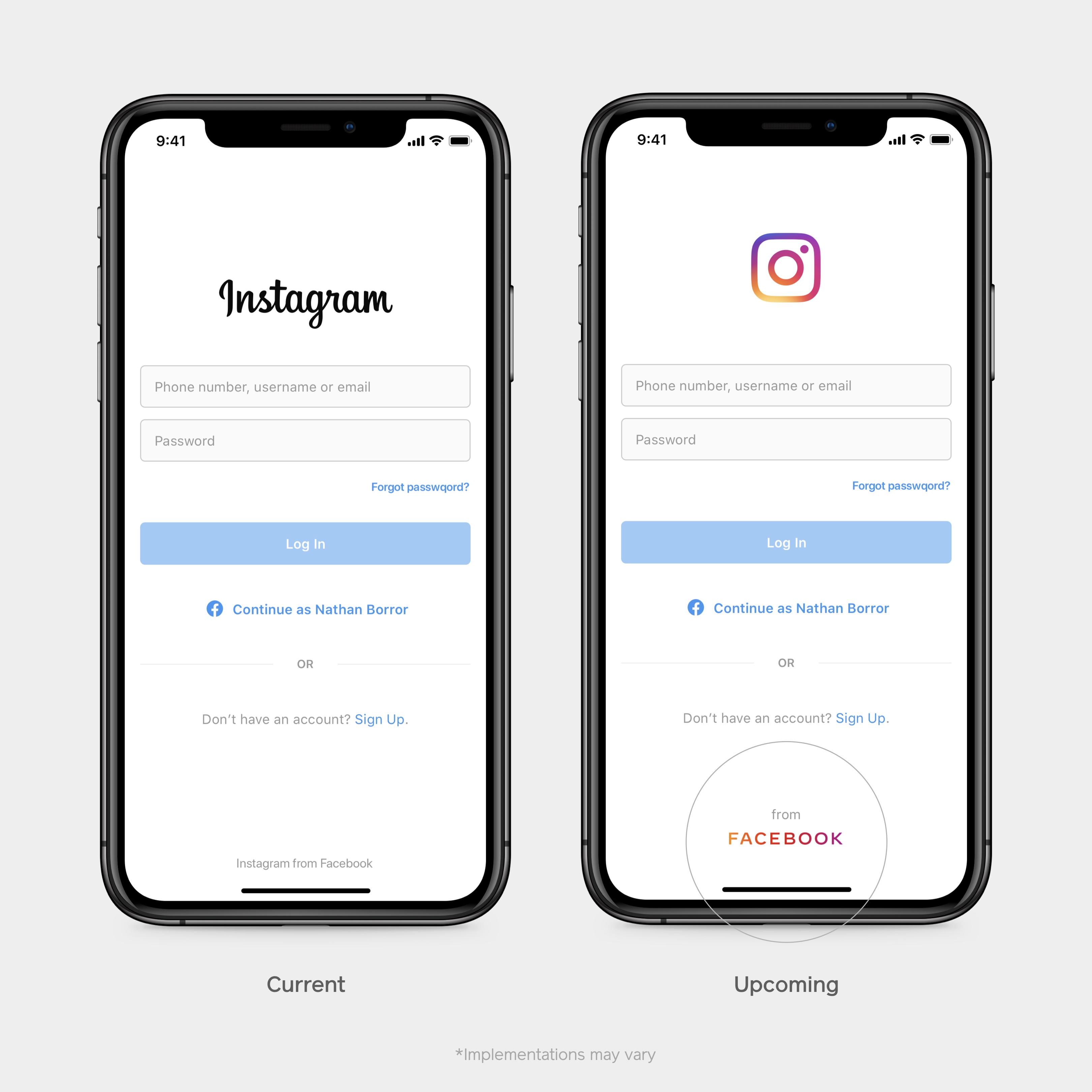 instagram-welcome-screen