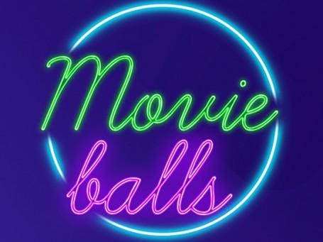 infinity-movie-balls