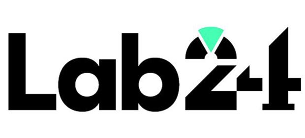 logo-Lab24
