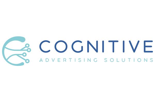 Cognitive LTD
