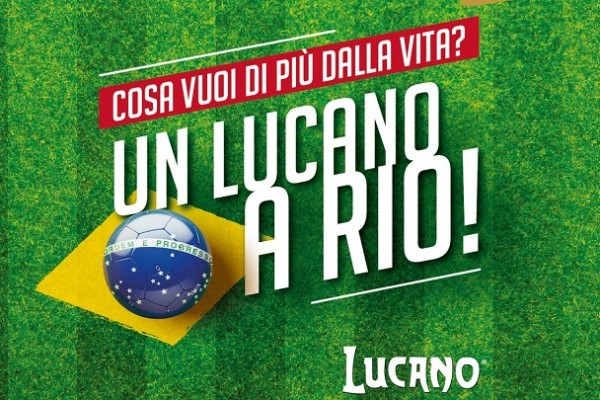 lucano-a-rio