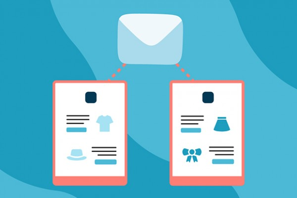 mailup-visualizzazione-condizionale