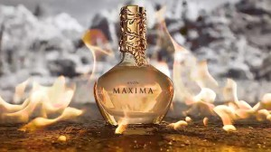 maxima-avon