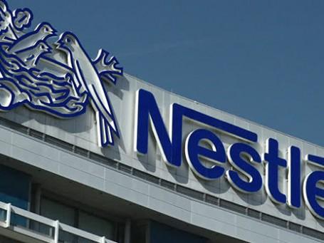 nestle-620x348.jpg