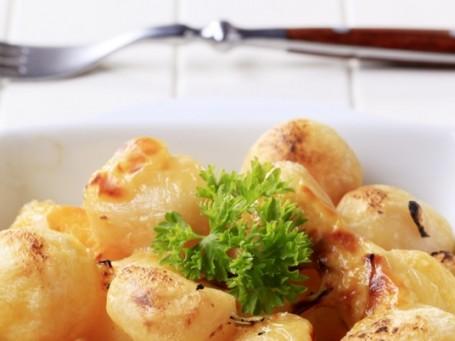 patata-di-bologna-dop