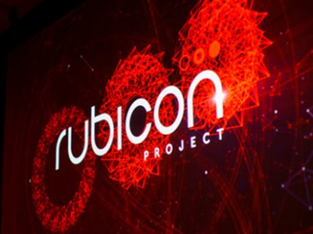 rubicon-project.jpg