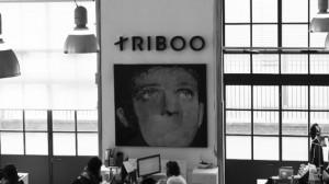 triboo-sede