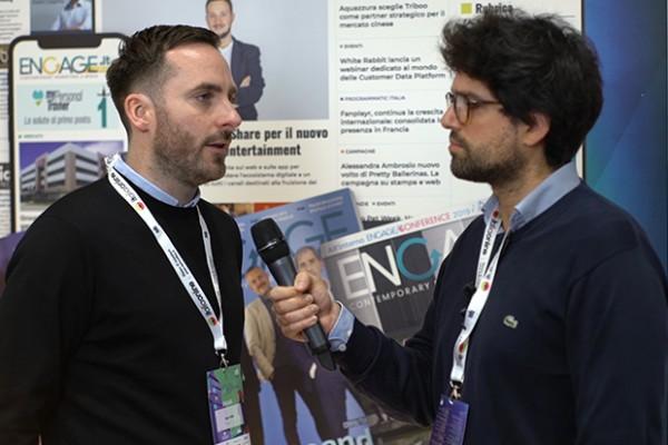 iab-forum-2019-verizon-media