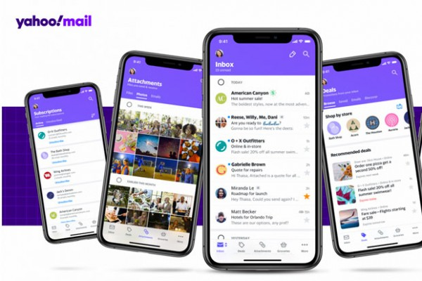 ymail-overall-pic