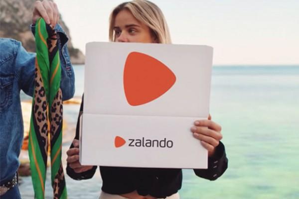 zalando-scatola