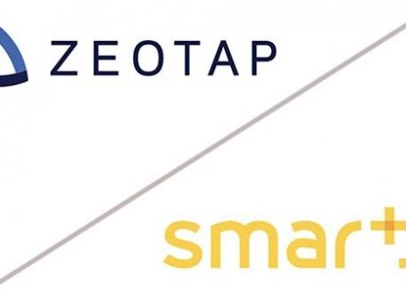 zeotap-smart2-620x348.jpg