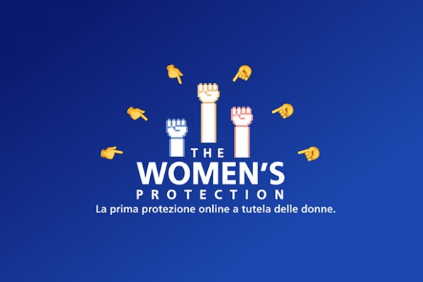 zurich-womens-protection