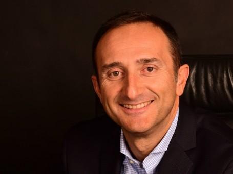Andrea Verri