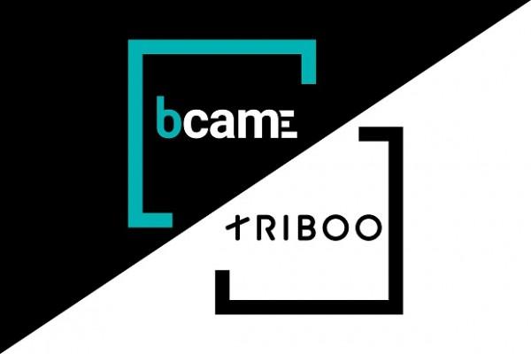 BCAME_triboo