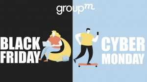 black friday-cyber monday-groupm