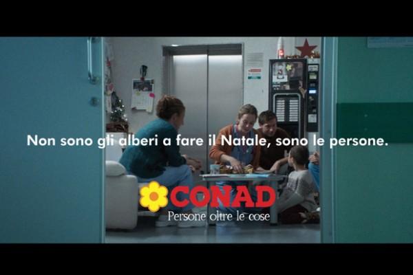 Conad-PERSONE-2019